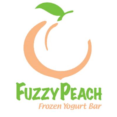 fuzzy_peach_logo