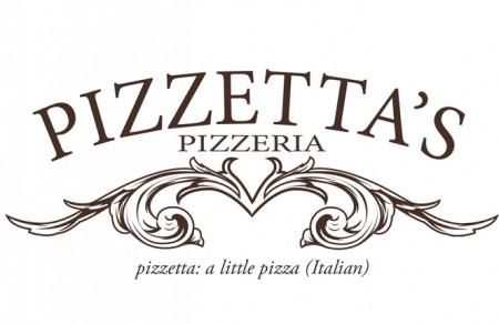 pizzettas-pizzeria-450x292