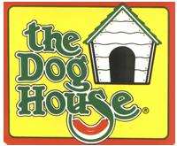 the_dog_house_logo
