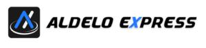 Aldelo Express POS